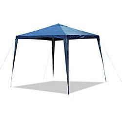 GAZEBO (BARRACA) 3X3M RAFIA